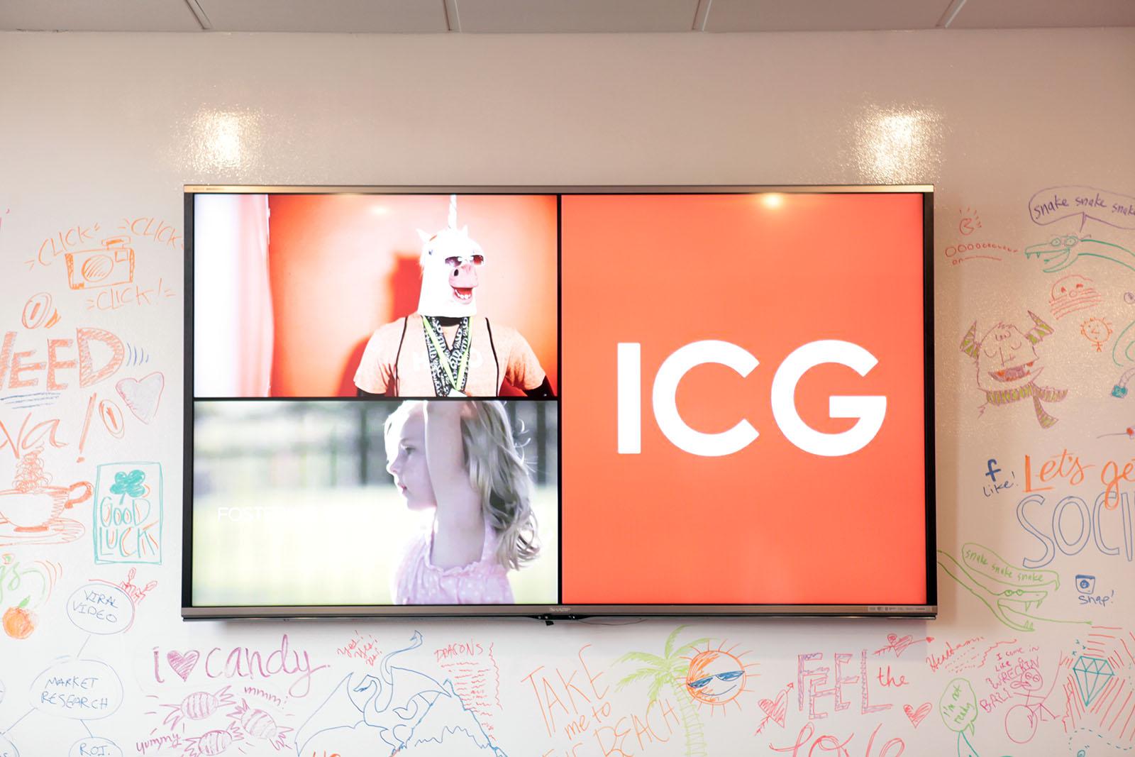 icg-02